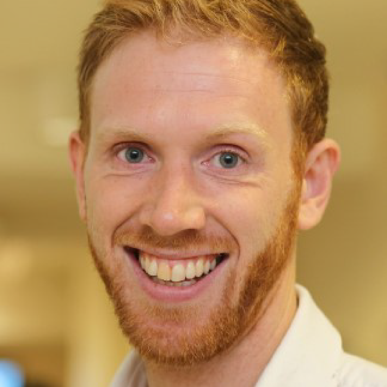 HPU Staff_Chris McManus (300x300)