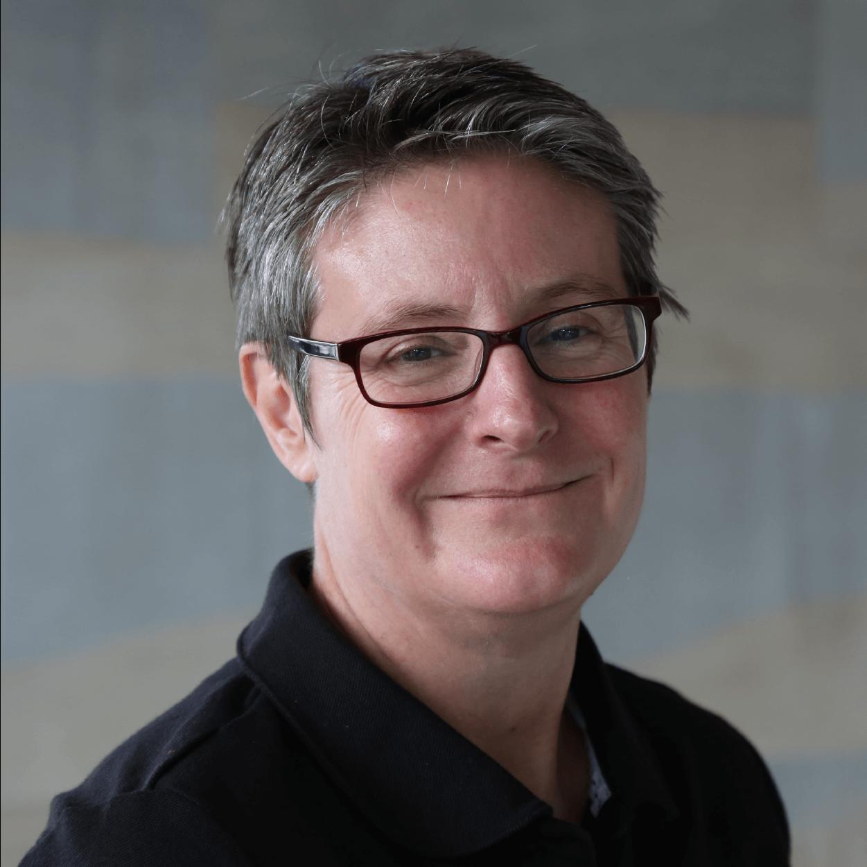 HPU Staff_Tracy Lewis (300x300)